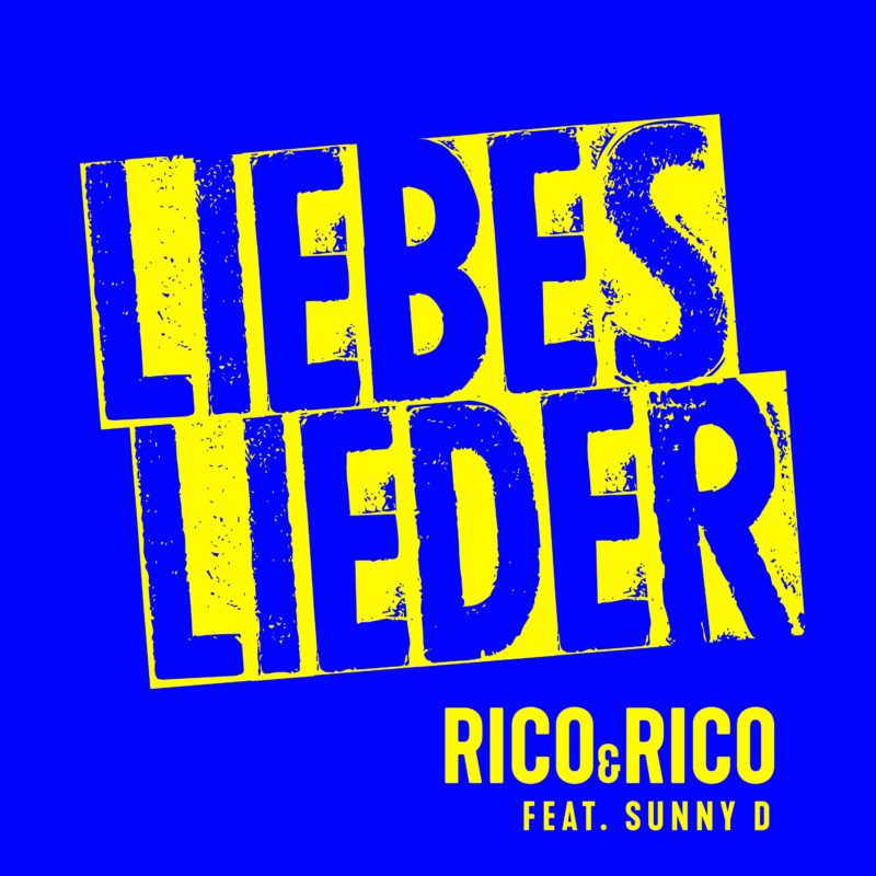 rico-rico-ft-sunny-d-liebesliederelectrolanew